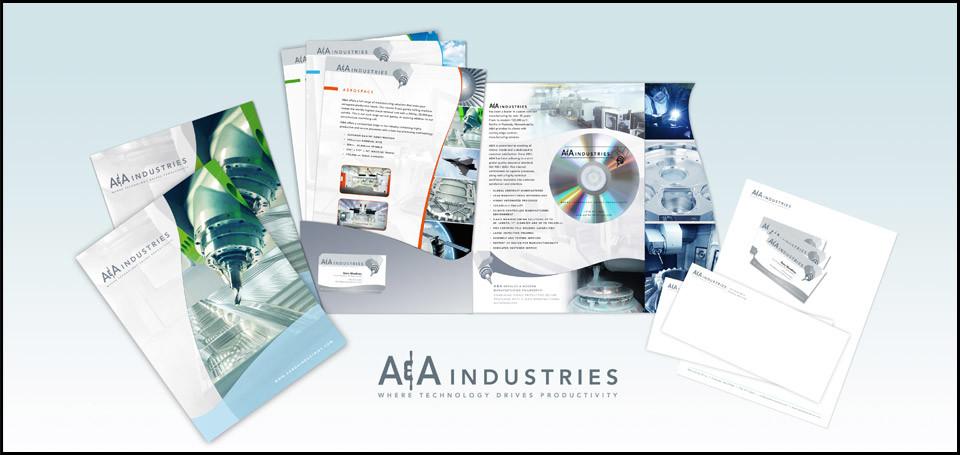 AA-Graphic