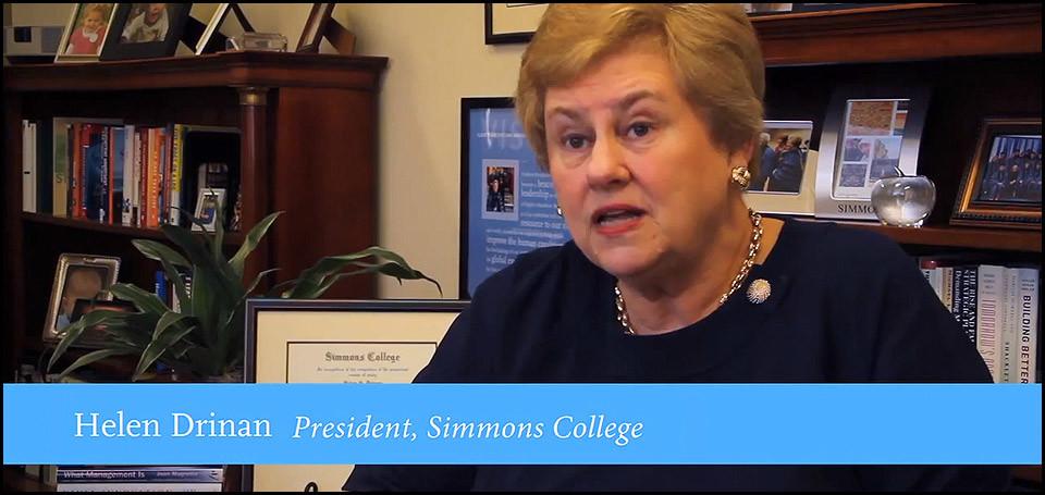 Simmons-Video
